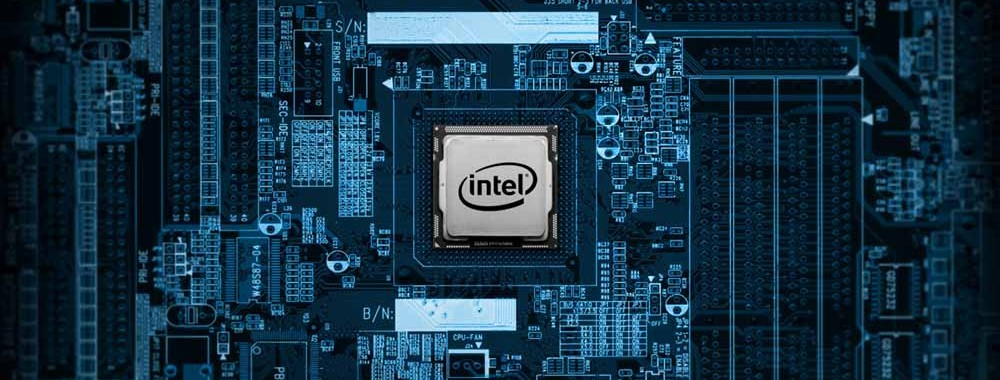 protsessor-intel