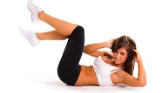 Ошибки при тренировках в зале и занятиях фитнесом