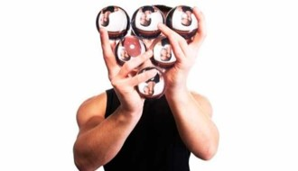 Мотивация-на-примере-жонглирования2