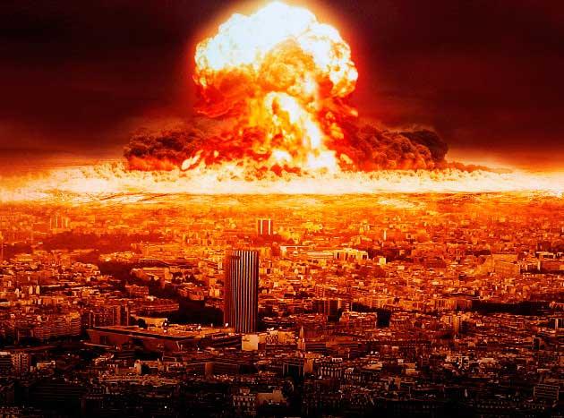 взрыв-ядерного-оружия