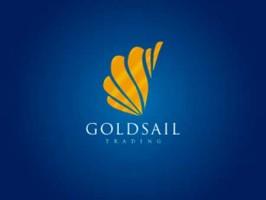 Gold-Sail