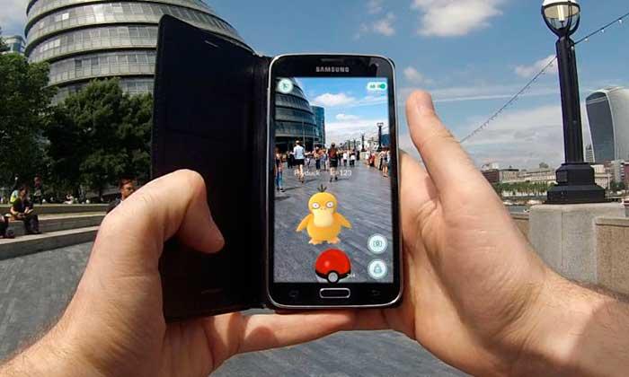igra-dlya-android
