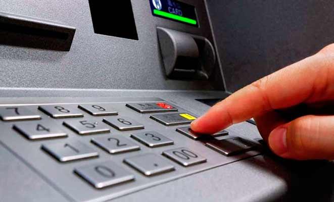 bankomat-karta