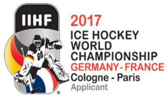 championat2017_hockey