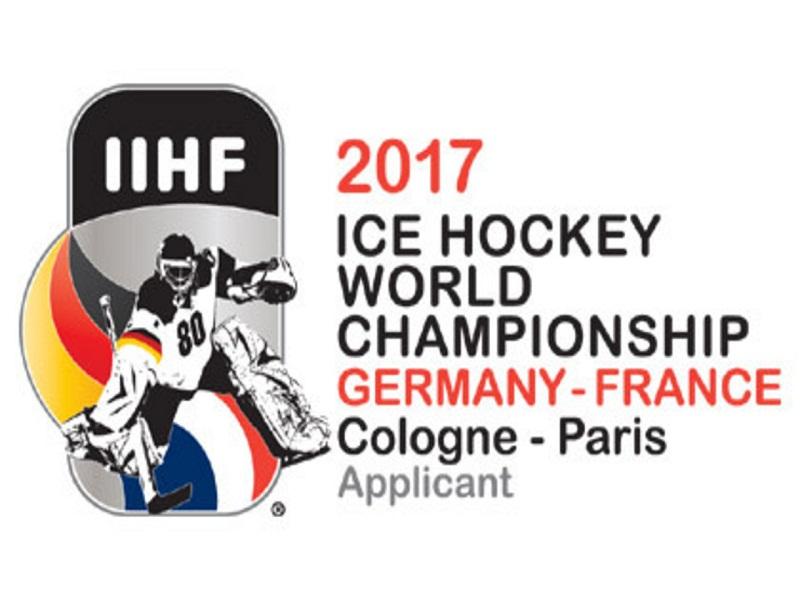 championat2017_hockey