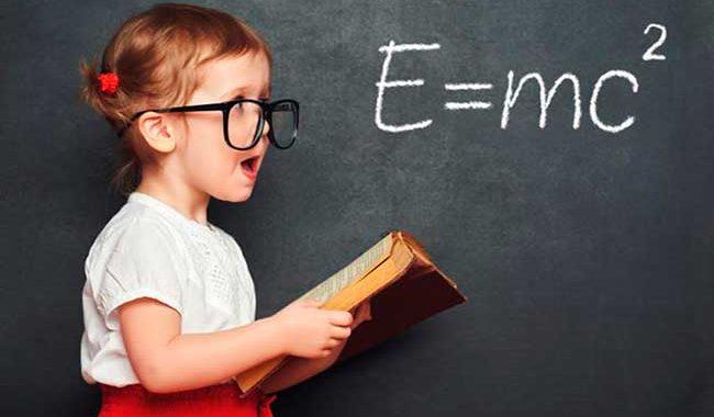 проблема современного образования