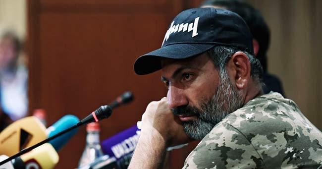 прогнозы по Армении